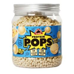 Protein Pops 500 g Max Protein