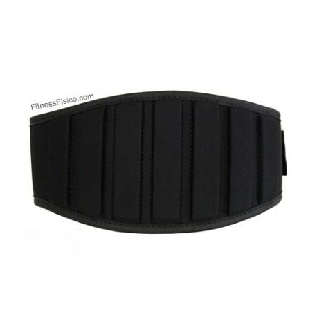 Cinturón Austin Cierre Velcro