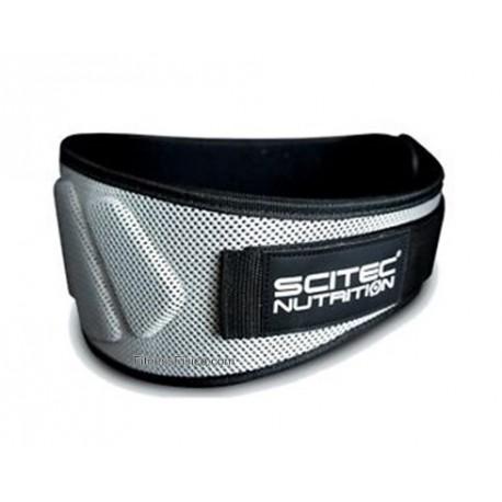 Cinturón Scitec Extra Suport