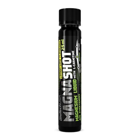 Magna Shot 25 ml