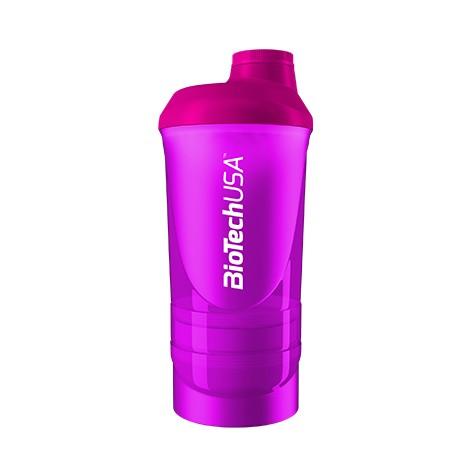 Shaker Triple Biotech Usa
