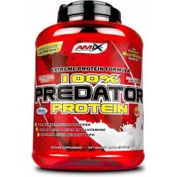 Predator Protein 2000 gr