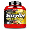 Waxy Go 2 kg