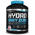 Hydro Whey Zero1816 g