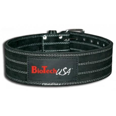 Power Belt Biotech Usa