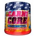 Carni Core Big 100 Cápsulas