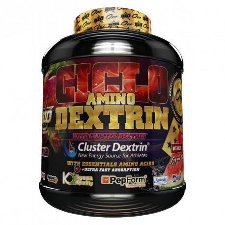 Ciclo Amino Dextrin Big 1,5 kg