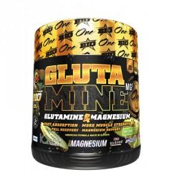 Glutamina Big 300 g