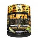 Glutamina Magnesium Big 450