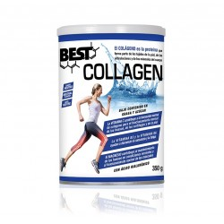 Collagen Best Protein 350 g