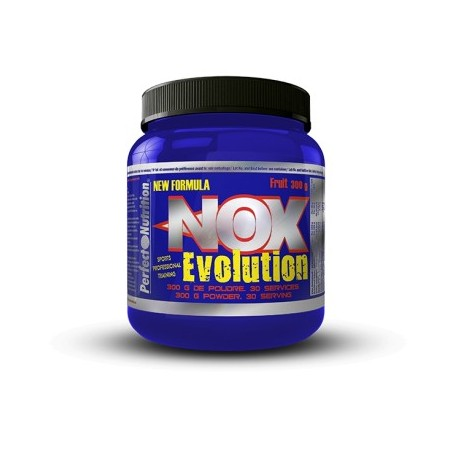 NOX Evolution Pre Training 300 g