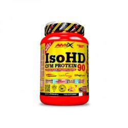 IsoHD® 90 CFM Protein 800 g